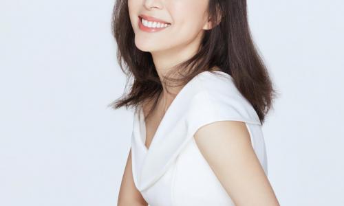 《无双》收获金像奖最佳,wellskins薇新签约张静初