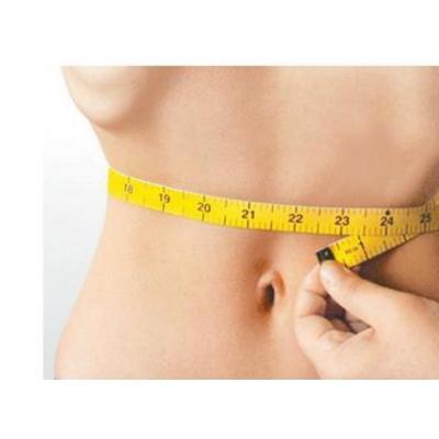 有人说我瘦,可以做自体脂肪丰胸吗?韦元强科普
