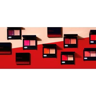 重叠于红色之上的裸色新企划 娇艳却不浮夸的霜状口红 「KATE RED/NUDE rouge」上市