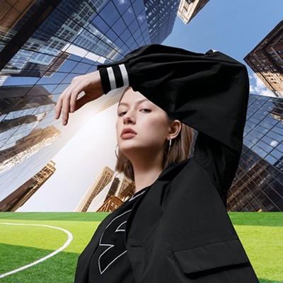 STARTER BLACK LABEL x DISCOVERED 2021夏季全新联乘系列发布